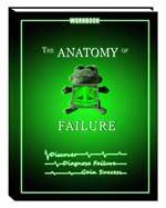 Anatomy-of-Failure-sm