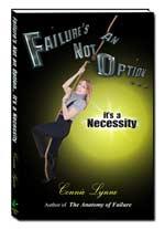 Failure's-not-an-Option-sm