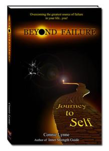 Beyond-Failure-book