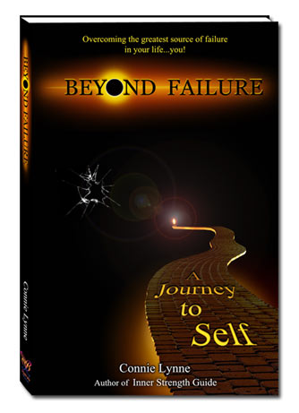 Beyond-Failure-book