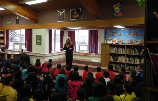 School-Presentation-bullyin