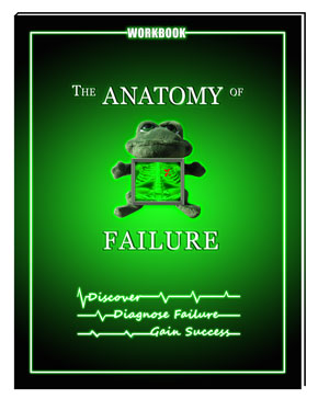 The-Anatomy-of-Failure