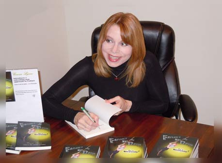 failure's-not-an-option-book-signing