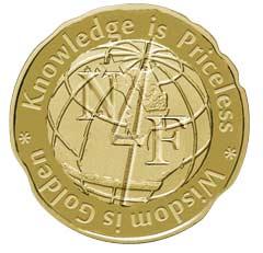 Success-coin