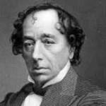 Benjamin-Disraeli