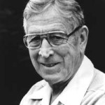 John-Wooden