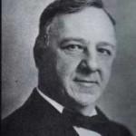 Josephus-Daniels