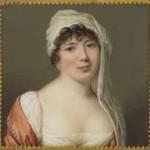 Madame-de-Stael