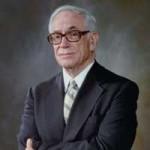 Malcom-S.-Forbes