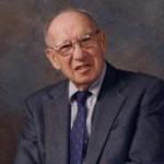 Peter-Druker