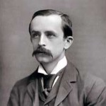 Sir-James-Matthew-Barrie