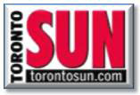 Toronto-Sun