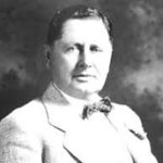 William-Wrigley-Jr