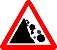 falling-rocks