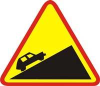 steep-incline